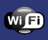 Hot Spot - logo WiFi