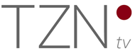 Logo TZN TV